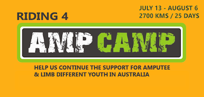 AMPCAMP_inst