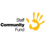 communityfund-logo
